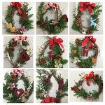 クリスマスWS01