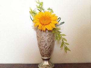 sunflower01