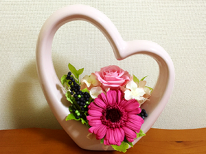 heartpink01